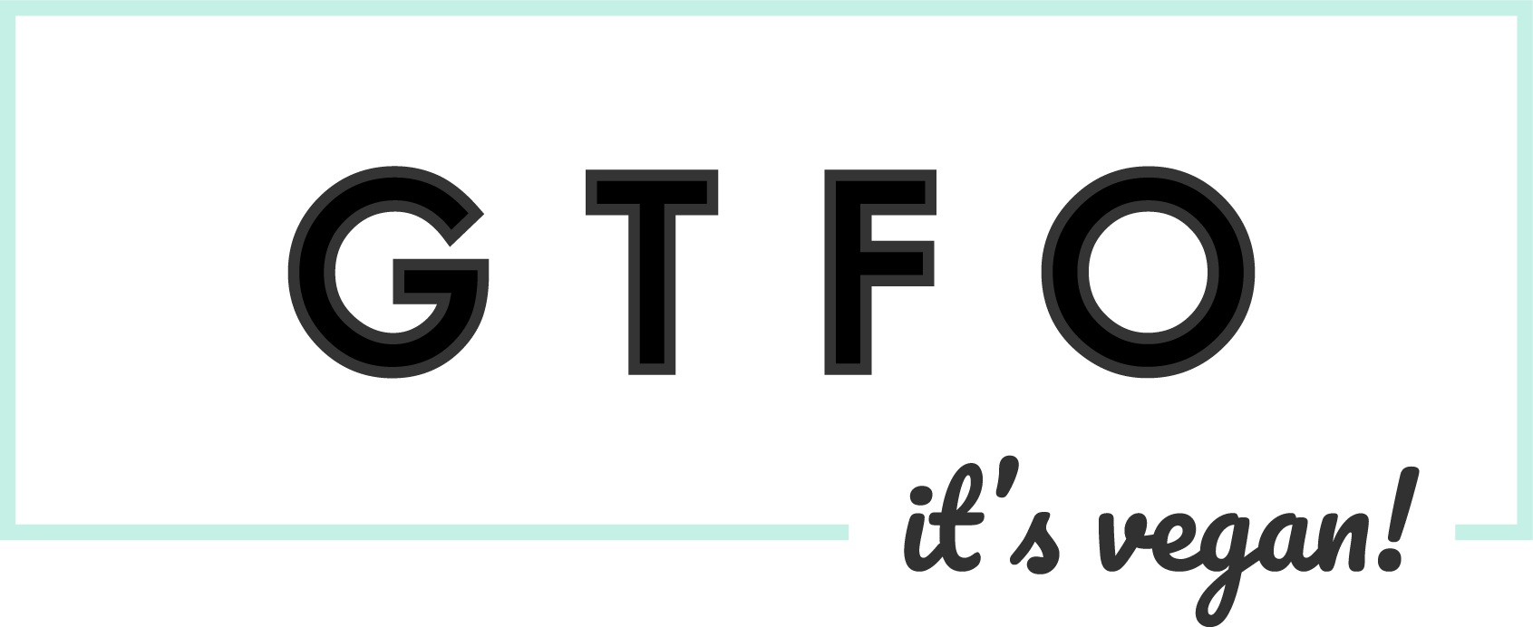 Daring GTFO Logo