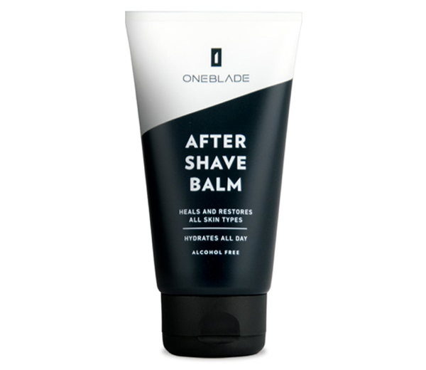 Black Tie After Shave Balm