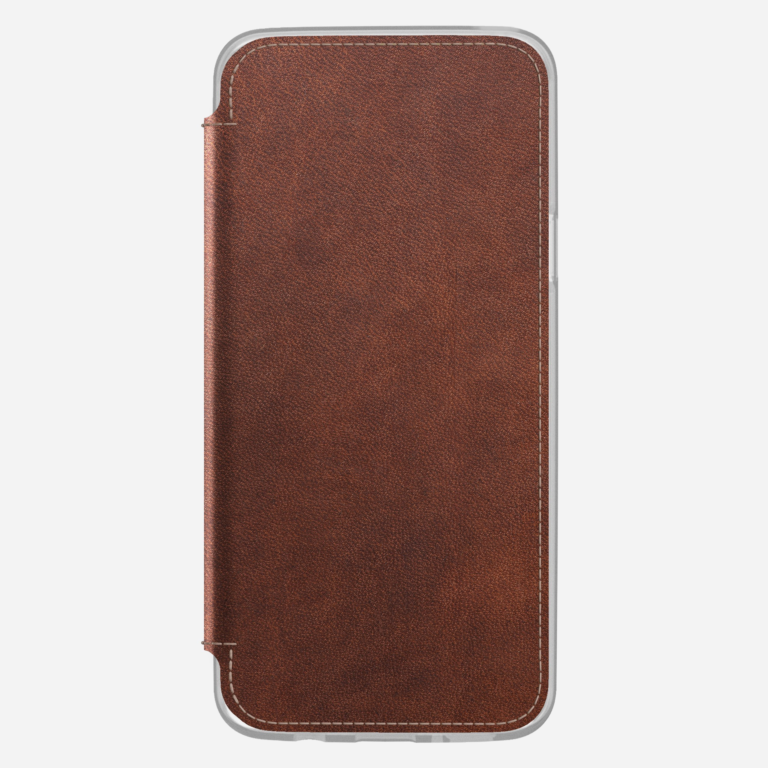 Nomad Clear Folio for Samsung S9 Plus - Image 6
