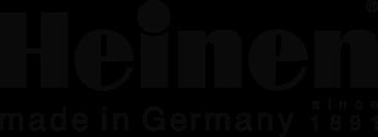 Heinen logo.