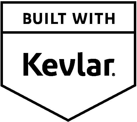 Kevlar logo