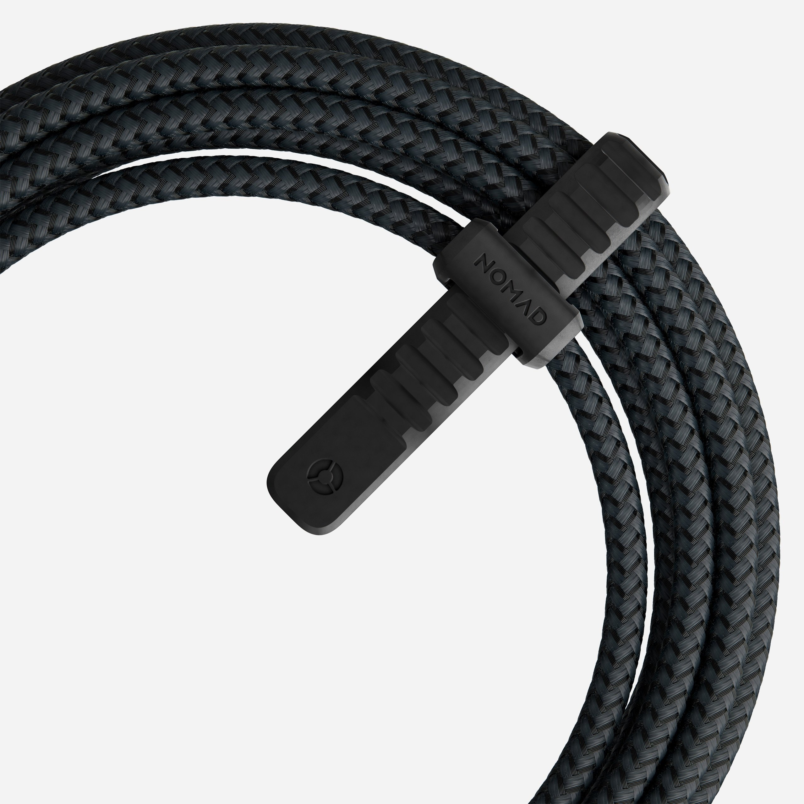 USB-C Cable 3.0m Braid