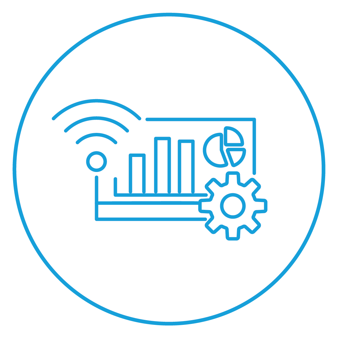 i-Synergy Fleet Management Software