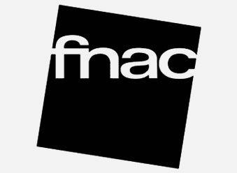 Fnac Spain