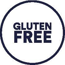 Daring Gluten Free icon