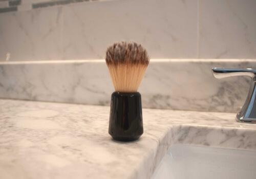 OneBlade Guide to Shaving Brushes Part 2_5